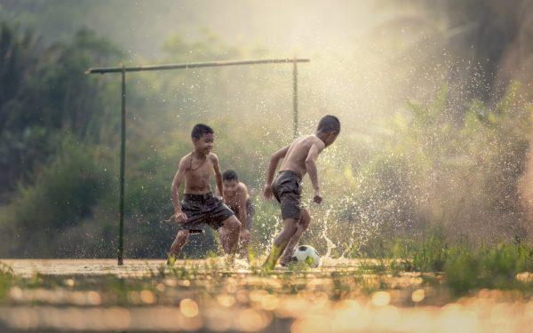 london-soccer