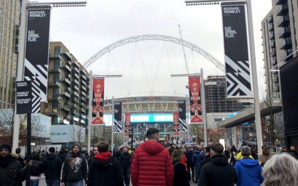 london-soccer2